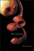 Merrybegot (unabridged audio edition)