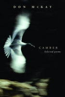 Camber: Selected Poems 1983-2000