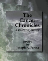 The Cancer Chronicles: A Parent's Journey