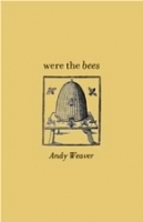 were the bees