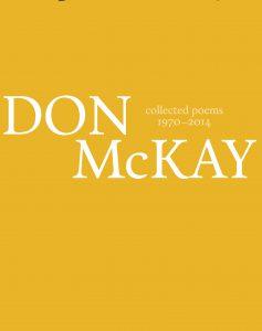 don mckay