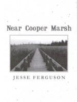 Near Cooper Marsh by Jesse Ferguson