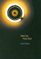 Noble Gas, Penny Black by David O'Meara