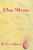One Stone by Barbara Pelman
